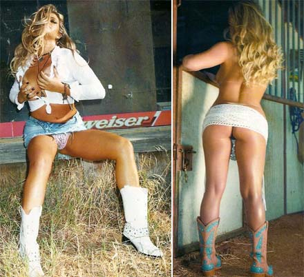 sexy-fabiana-carvalho-2