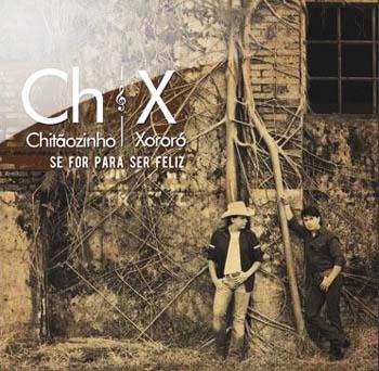 chexnovo1